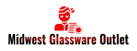 Midwest Glassware Outlet